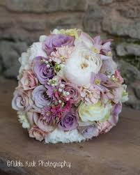 Wedding Flowers For Guests Guest Blog Lilyfee Floral Design On Wedding Flowers Nikki Kirk