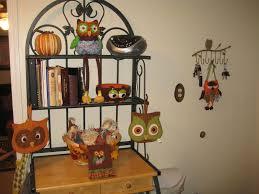 me u0026 my three men owl kitchen