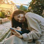 d馭inition 馗umer en cuisine 北美潮牌复刻零售 留学生专供 fashionextras333 instagram photos