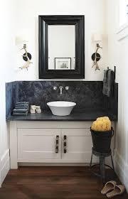 Powder Bathroom Design Ideas 174 Best Bathroom Design Ideas Images On Pinterest Home Room