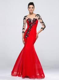 tb dress 22 best tbdress evening dresses images on dresses