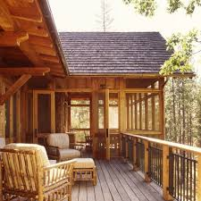 Three Season Porch Plans 70 Best 3 Season Rooms Images On Pinterest Porch Ideas Sunroom