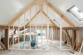 Interior Home Renovations Here Are The Renovations That Add The Most Value To A Home