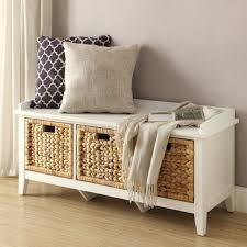 Bedroom Bench Seats Bedroom Bench With Storage Image Of Storage Bench Bedroom Popular