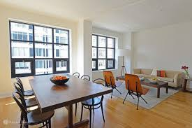zero dark thirty director kathryn bigelow lists tribeca condo for