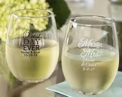 wine wedding favors wine wedding favors etsy