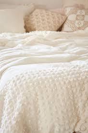 bedrooms garnett hill bedding pine cone hill dash and albert