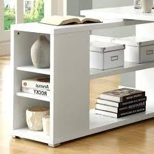 um image for monarch corner desk with hutch wondrous large size of deskscomputer desk dark taupe