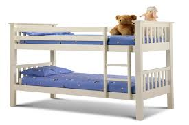 make wooden loft bed frame for a kid u0027s room