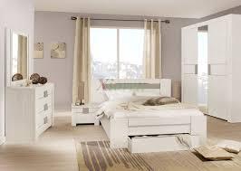 Best Bedroom Sets Images On Pinterest Bedroom Sets  Beds - Gautier bedroom furniture