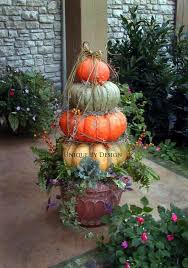 pumpkin topiary best 25 home decor topiaries ideas on topiaries