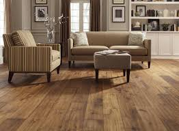Laminate Flooring With Pad Choosing Rustic Laminate Flooring A Seven Step Guide To Style