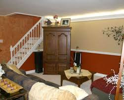 two toned painted rooms two tone living room paint ideas car tuning two toned paint for