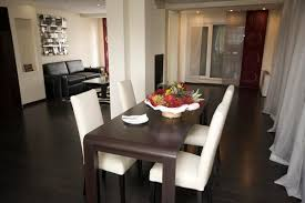 executive dining room vip apartment with 2 bedrooms силвър хотел u2013 софия