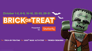 keep it happy this halloween in orlando with these family friendly