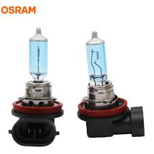 compare prices on osram cool blue online shopping buy low price