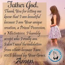 323 best today i am blessed images on blessed quotes
