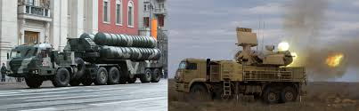 Russia Equipped Six Military Bases by Facing West Russian Forces Facing Nato In The Baltics Part Ii