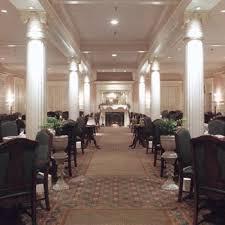 grand dining room jekyll island grand dining room jekyll island club best shrimp and grits