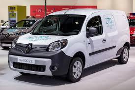 kangoo renault 2015 prix et tarif renault kangoo auto plus 1