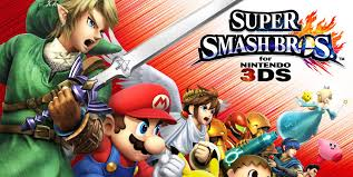 amazon black friday super smash bros games apps super smash bros u0026 tri force heroes 3ds from 20 ea