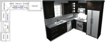 Pro Kitchens Design Pro Kitchen Cabinets Best Painting Kitchen Cabinets White Pro