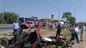 koenigsegg one 1 crash 1 35m koenigsegg ccx dismantled in brutal mexico crash was