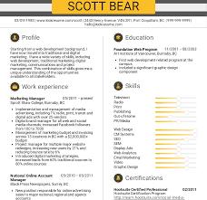 resume exles marketing resumeple marketing template staggering curriculum vitae manager