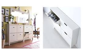 Ikea Storage Cabinets Uk Ikea Shoe Storage Bench Uk Ikea Storage Shoe Cabinet With 4