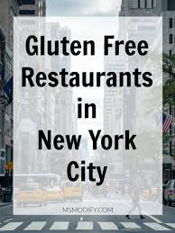 New York how fast does sound travel images Gluten free restaurants in new york city msmodify jpg