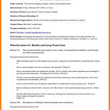 post event report template 11 event reporting template biology resume intended for post