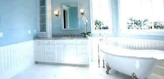 traditional small bathroom ideas traditional bathroom ideas bathroom design traditional vintage tile