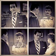 i love lucy memes a blog about lucille ball august 2012 in i love lucy memes
