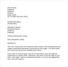 best 25 letter sample ideas only on pinterest letter