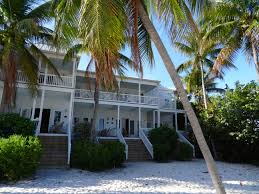 tranquility bay resort florida keys katherine gould luxury