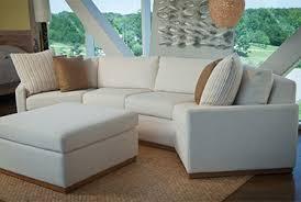 Eco Friendly Sectional Sofa Choose A Sleeper Sofa For Hospitality
