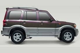 scorpio car new model 2013 mahindra scorpio 2008 2014 lx 2 2 mhawk price mileage