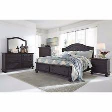 cottage bedroom furniture sets ebay