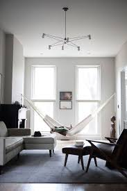 26 ways to incorporate hammocks into your interior shelterness