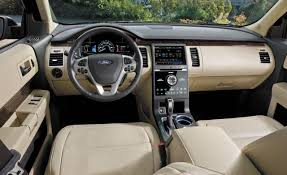 nissan armada 2016 interior comparison ford flex wagon 2016 vs nissan armada platinum