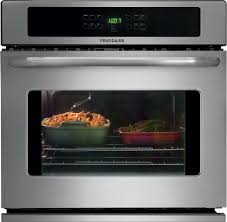 Under Mount Toaster Oven 27 Inch Wall Ovens