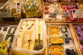 cuisine japonaise les bases images gratuites asie tourisme japon sushi japonais kyoto