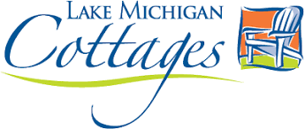 Cottages For Weekend Rental by Odessa Cottage Macatawa Mi Vacation Rental