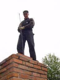 chimney cleaning sweep kings park ny 11754