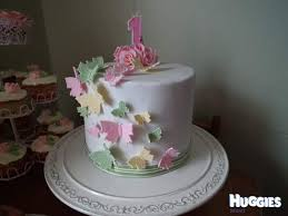 ist birthday butterfly cake huggies birthday cake gallery huggies
