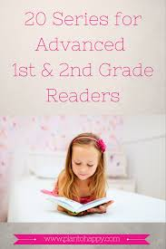 Worksheets For 6th Grade Reading Plan To Happy 20 Series For Advanced First And Second Grade