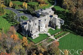 where is chappaqua this 17 9 million chappaqua property sits on 86 lakefront acres