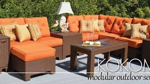stunning inspiration ideas outdoor furniture ta fl bay area