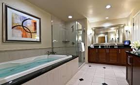 mgm grand signature 2 bedroom suite one bedroom balcony suite mgm homedesignview co