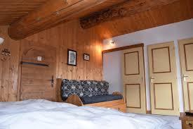 chambre d hote les saisies chambres d hôtes le chalet d eléonore chambres d hôtes les saisies